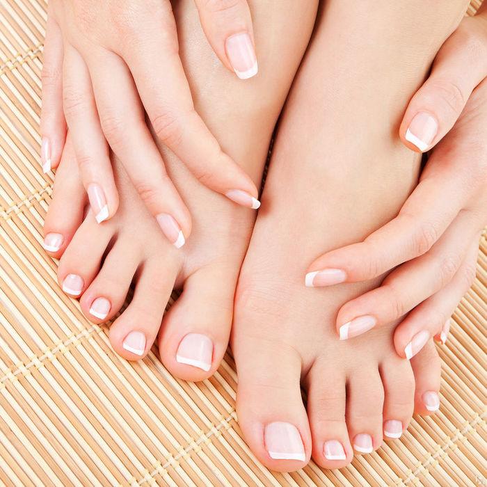 Лечение грибка ногтей — лазерное лечение онихомикоза (грибка ногтей) в Одессе | ARISTO