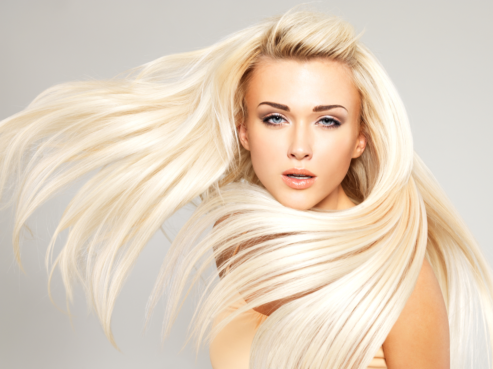 Мезотерапия волос в Одессе — мезотерапия для волос и кожи головы | ARISTO